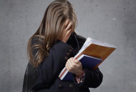 Read more about the article L'Anxiété de performance chez l'enfant et l'adolescent